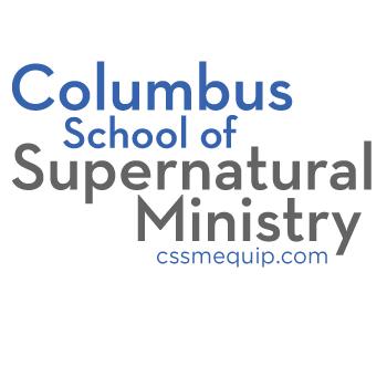 CSSM-Logo-2016-JPEG